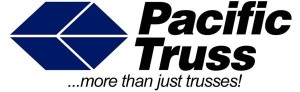 Pacific Truss - 2 lines NEW600