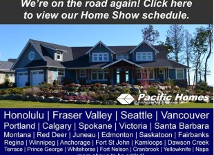 Pacific Home Show2015 SpecialOffer Web Image4-600