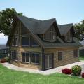 sparwood_rendering