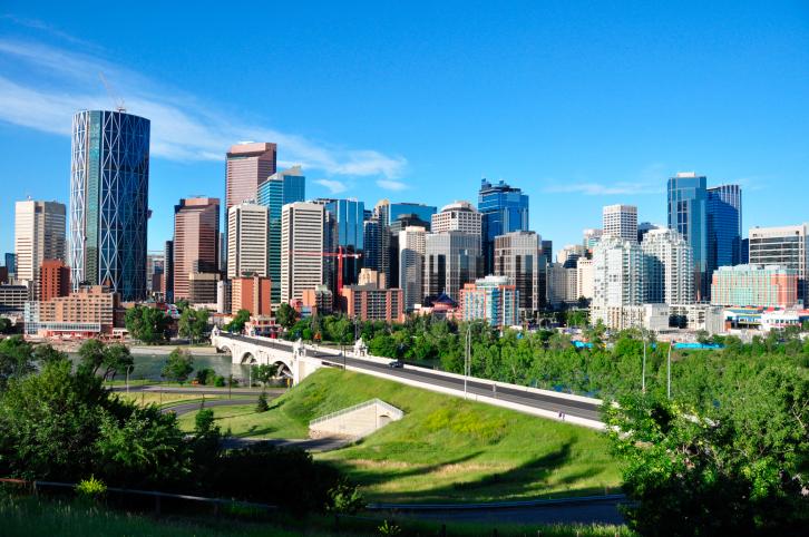 Calgary Home Garden Show Pacific Homes