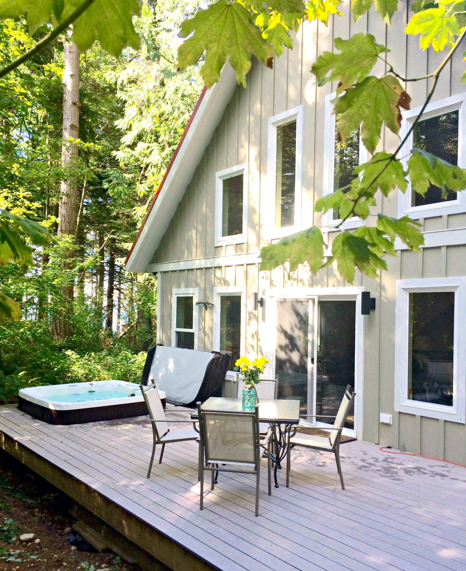 Surprising Prefab Cottage Archives Pacific Homes Home Remodeling Inspirations Genioncuboardxyz