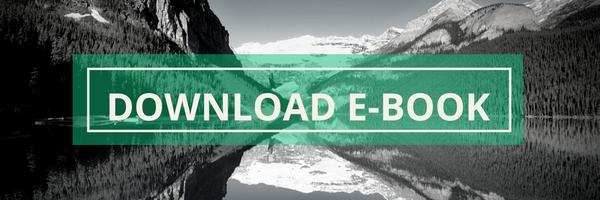 download-e-book
