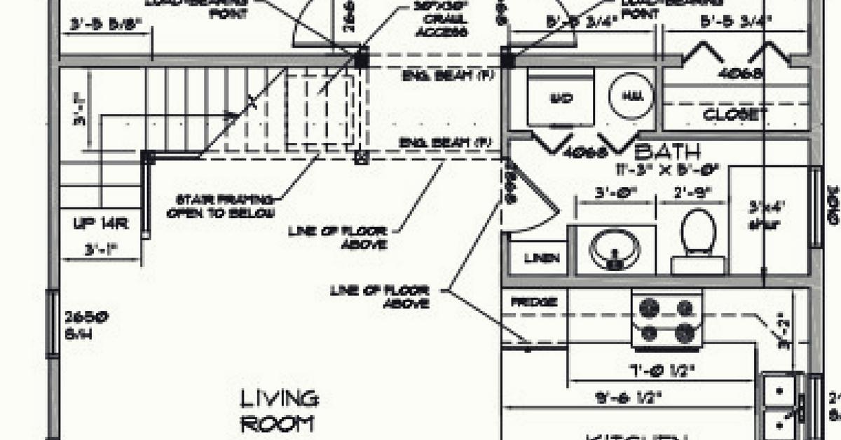 Before You Build A Custom Home