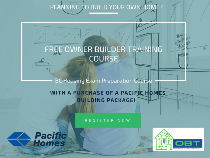 Home Owner Builders Exam