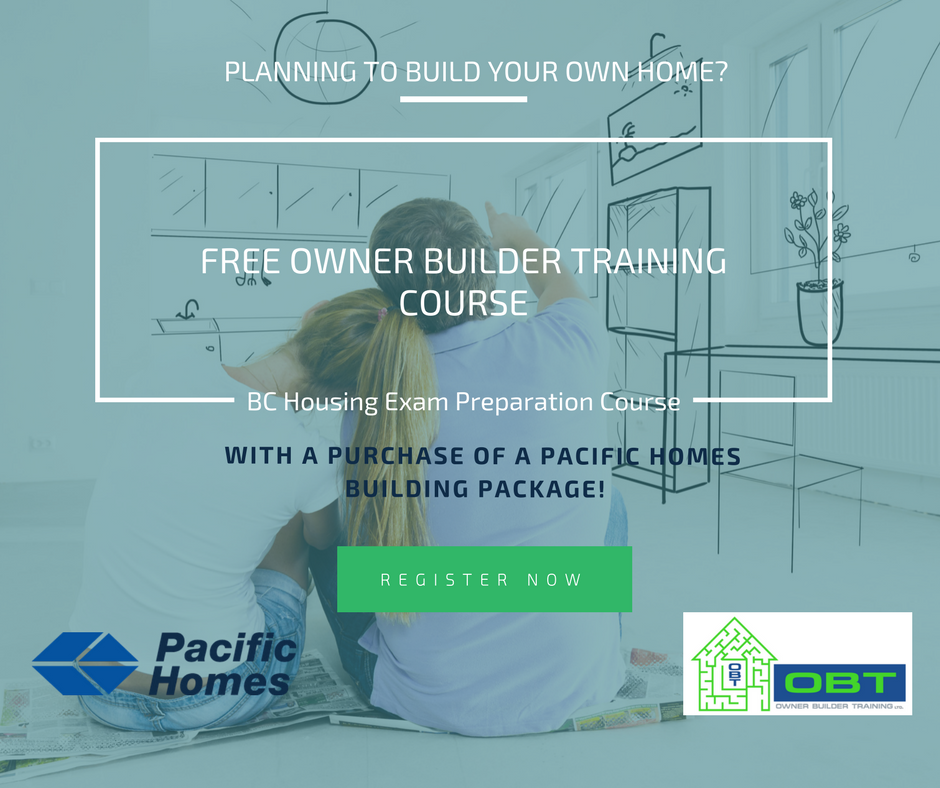 Shedding Some Light On The Home Owner Builders Exam In British