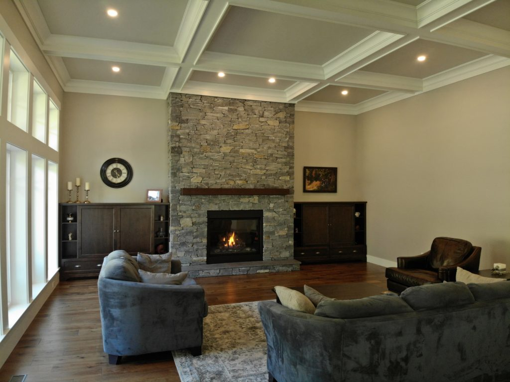 Shawnigan Package Interior 1