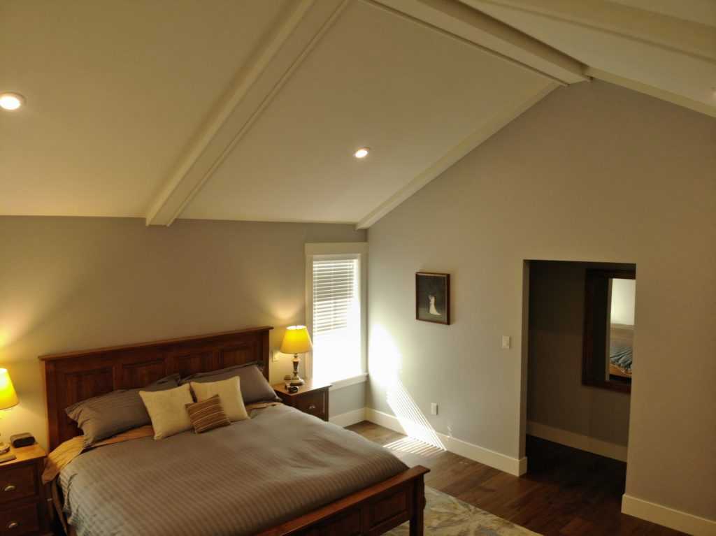 Shawnigan Package Interior 8