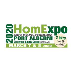 Port Alberni Home Expo